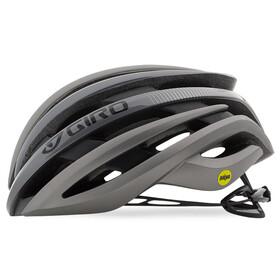Giro Cinder MIPS - Casque de vélo - gris